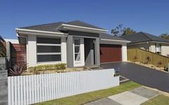 29 Shimmer Street, Nelson Bay NSW