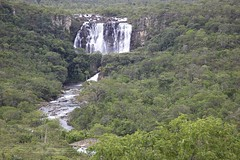 Salto do Corumb de Gois (Francisco Arago) Tags: flowers trees brazil house flores latinamerica southamerica nature horizontal closeup brasil ro river photography casa rocks day colours photographer natureza go dia falls salto cerrado fotografia cachoeira telhado fotgrafo pedras rvores gois beautifulday amricadosul amricalatina colorido rochas planaltocentral centrooeste quedadgua lindodia saltocorumb floresdocerrado estadodegois canonef24105mmf4lis corumbdegois repblicafederativadobrasil flordocerrado pontoturstico canoneos5dmarkii atraoturstica riocorumb cerradogoiano leitodorio franciscoarago entornodebraslia municpiodecorumbdegois saltodocorumbadegoias cerradodegoias corumbriver