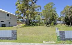 21 Shimmer Street, Nelson Bay NSW