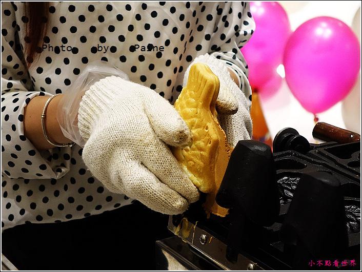 台北信義區ATT 4 FUN Humpty Dumpty 韓國鯛魚燒聖代 (6).JPG