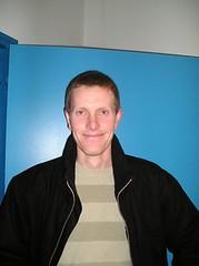 200801_galette_des_rois (2)