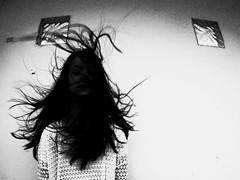 bremen (fotobananas) Tags: wild hair bremen fotobananas