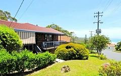 21 Panorama Drive, Bonny Hills NSW