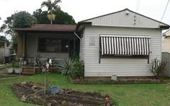 31 Muscio Street, Colyton NSW