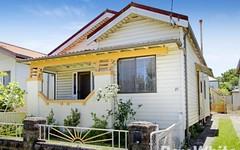 31 Ritchie Street, Rosehill NSW