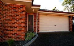 2/36A Mawson Street, Shortland NSW