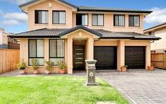 4 Redfern Street, West Hoxton NSW