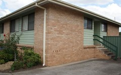 8/63 Ford Street, Muswellbrook NSW