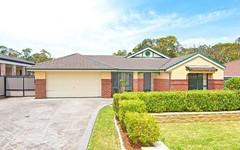 206 Wyee Road, Wyee NSW