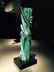 #Atchugarry (Maria Argandoa Gottsfritz) Tags: sculpture escultura exposio exposicin pabloatchugarry