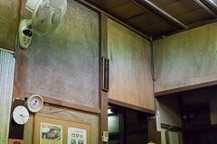 DSC_2331.jpg (d3_plus) Tags: sea sky food japan dinner cafe scenery venison steak  shizuoka    izu       minamiizu    venisonsteak  nikon1  shimokamo nikon1j1 1nikkor185mmf18 koajitei