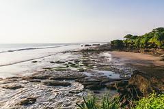 Bali15-0906 (Chealse V) Tags: life travel sunset bali canon indonesia lens landscape eos lot tanah 2015
