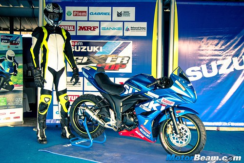 2015-Suzuki-Gixxer-Cup-Bike-01