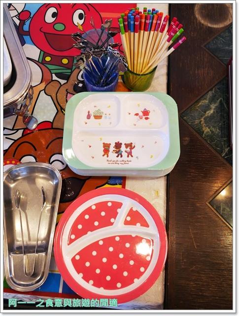 沖繩美食.吃到飽.buffet.名護浦.喜瀨海灘皇宮飯店image029
