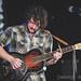 Casimir Gruwel - New Music Night - Sep 7, 2016 (12)