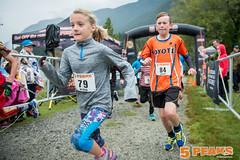 2016 RS 5 Peaks Buntzen Lake-19 (5 Peaks Photos) Tags: 2016 5peaks 5peaksbc 79 84 buntzenlake robertshaerphotographer trailrunning