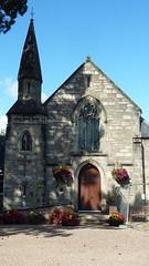 Photo of Flowery Chapel