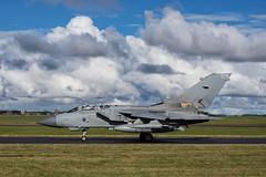 ZA614 (076) (markranger) Tags: za614 076 tornado gr4 raf marham fastjet