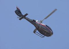 N848MH_EC130B4_KLAS_2572 (Mike Head - Jetwashphotos) Tags: helicopter heli chopper maverickhelicopters ec130b4 4290 landing las klas mccarranairport desert desertsouthwest dry arid hot pleasant summer latesummer us usa america