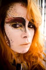 20131205-DSC_2210select (vaniasilva100) Tags: halloween halloween2016 makeup makeupartistic make model 2016 drago drogon game thrones gameofthrones girl artistic arte inspirao