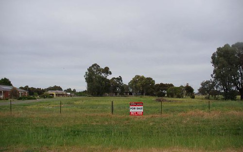 L2 Country Court, Barooga NSW