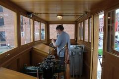 IMG_4863 (RichardAsh1981) Tags: festivals liverpool steam tugs albertdock steamonthedock2016 danieladamson