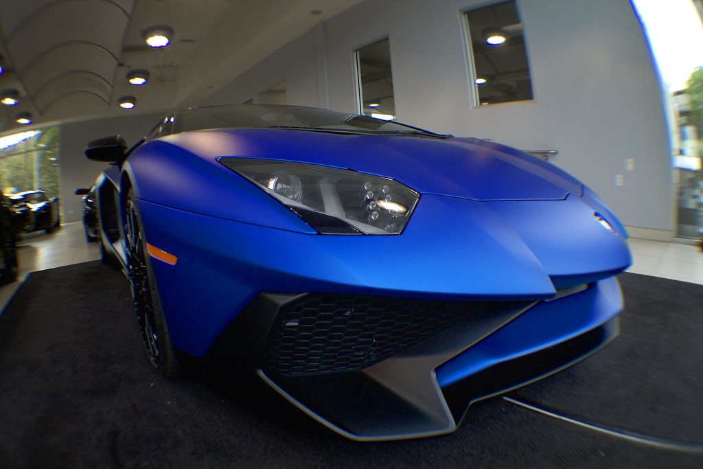The World S Best Photos Of Aventador And Lineup Flickr Hive Mind