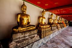 IMG_9714 Banjong-Seal324 (Banjong Raksaphakdee) Tags: ancient angel architecture art asain asia bangkok buddha buddhism buddhist cathedral coronation culture god gold golden grand kaew landmark monk national palace peace pho phra phrakaew religion sacred sky statue stupa symbol temple thai thailand tourism tourist wat watpho worship