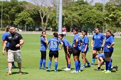 Rugby - 1 de 103 (8) (Alexandre Camerini) Tags: rugby uerj pregos