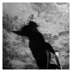Square Stories (Naveen Gowtham) Tags: squarestories streetphotography lavapixelv2 lava life blackwhite bw blacknwhite blackandwhite beach bessie mono monochrome monotone marina marinabeach naveengowtham naveen ngc naveeng nationalgeographic naveensphotography nature ng naveengowthamphotography gnaveen gnaveenraj noir travel