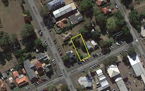 11 Mitchell Street, Camden NSW 2570