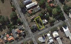 11 Mitchell Street, Camden NSW