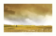 turbulence (patrice ouellet) Tags: patricephotographiste turbulence socialprogress socialchange progrèssociaux prairies plains grasslandsnationalpark parcnationaldesprairies