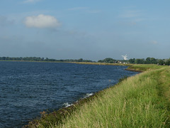 Hoorn IJsselmeer (Arthur-A) Tags: hoorn nederland netherlands meer ijsselmeer lake