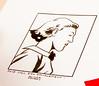 Dedicaces Neuray & Lemaire (Librairie À fond d'bulles) (saigneurdeguerre) Tags: antonio ponte saigneurdeguerre canon eos 5d mark 3 iii europe europa belgique belgië belgien belgium belgica bruxelles brussel brüssel brussels bruxelas librairieàfonddbulles librairie woluwestlambert woluwesaintlambert dédicace olivier neuray valérie lemaire lescinqdecambridge