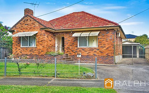 64 Harp Street, Belmore NSW 2192
