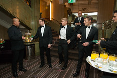 RREF, The Reading Real Estate Foundation 15th Annual Dinner, London. (Reading Real Estate Foundation Photos) Tags: 15thannual rref readingrealestatefoundation thereadingrealestatefoundation annual dinner event london sheraton univeristyofreading uor uor15thannualdinner