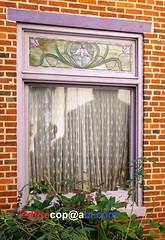 House (dfirecop) Tags: dfirecop mechanicsburg pa pennsylvania home 116 south marketstreet built 1860