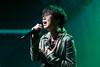 IMG_2474 (Hiram Piskitel) Tags: huckleberryfinn 허클베리핀 koreanrock koreanindie korea