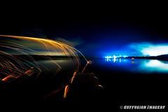 10-06-2015_04.21.37--D700-30-Edit-device-2000-wm (iSuffusion) Tags: bower14mm28 d700 tampa clouds docks florida longexposure night nikon stars steelwool williamspark riverview unitedstates us