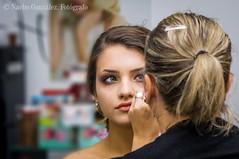 Jos Ignacio Gonzlez Poyatos (consynan) Tags: maritorres lolasivianes iulianagabrielaandron modelo models belleza beauty bellezon motril emas desfile maquillaje
