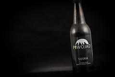 DSC05238 (Browarnicy.pl) Tags: piwojad suska beer bier craftbeer piwokraftowe piwo