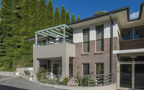 11/44 Kangaloon Road, Bowral NSW 2576