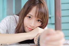 _MG_7153 (Yoshi@lonelypumpkin) Tags: tina