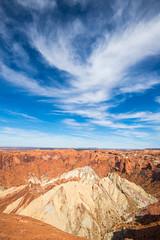 Canyonlands (joshbousel) Tags: canyonlands canyonlandsnationalpark islandsinthesky islandsintheskydistrict northamerica travel unitedstates unitedstatesofamerica upheavaldome upheavaldomeoverlook upheavaldomeoverlooktrail usa ut utah nationalpark