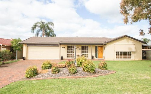 7 Cyril Towers Street, Dubbo NSW 2830