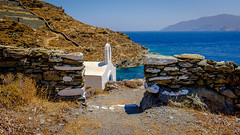 Kythnos Island, Greece (Ioannisdg) Tags: greatphotographers ioannisdg summer greek kithnos flickr greece vacation travel ioannisdgiannakopoulos kythnos keakithnos gr