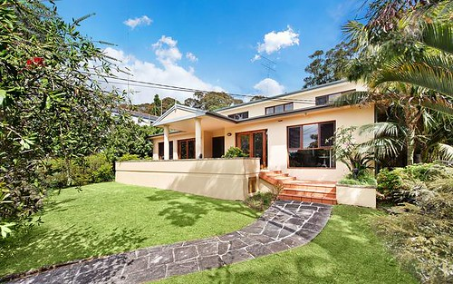 26 Nullaburra Road, Newport NSW 2106