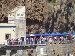 Jijel les grottes merveilles. (elboulaida2000) Tags: jijel grottes chaine été vacances algérie
