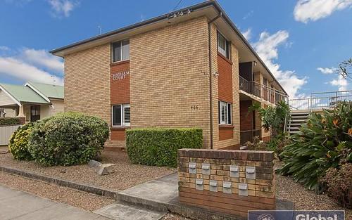 5/466 Glebe Rd, Adamstown NSW 2289